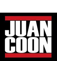 DJ Juan Coon